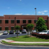 The Corner Office in Peachtree Corners, Atlanta, Georgia - Office Suites and Virtual Offices