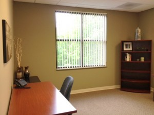 Office Space in Norcross Georgia